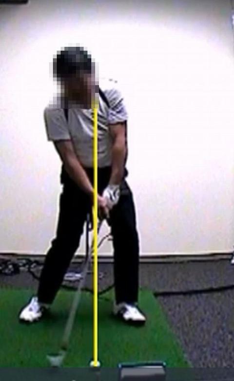 golftec1212-3