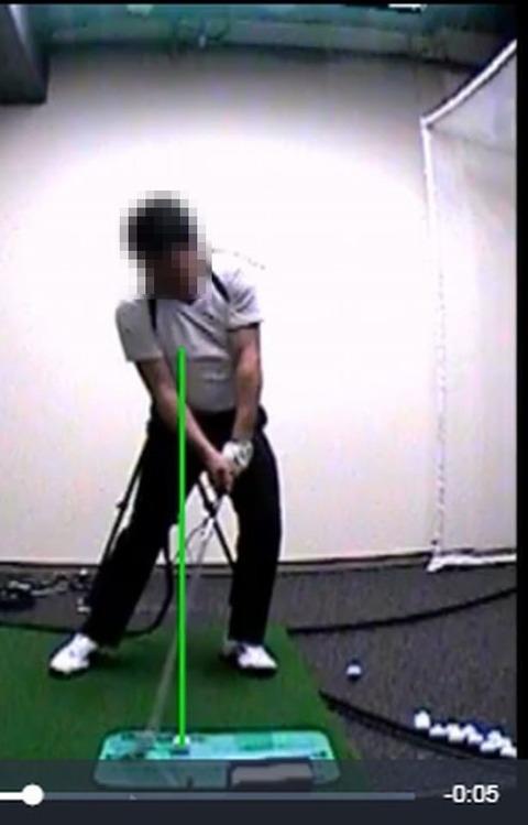 golftec0208-3