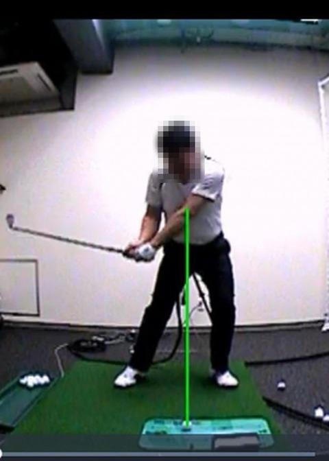 golftec0208-2