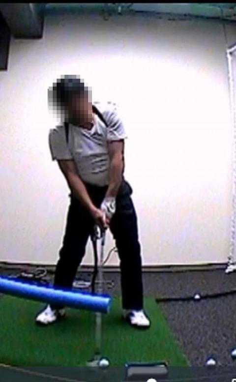 golftec1219-2