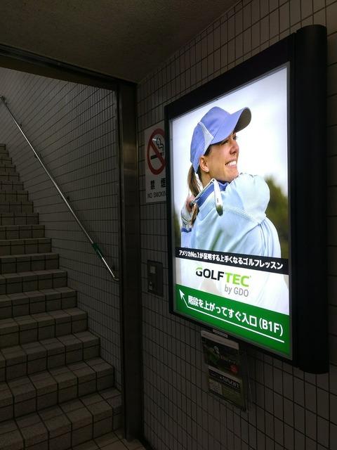 Golftec0616