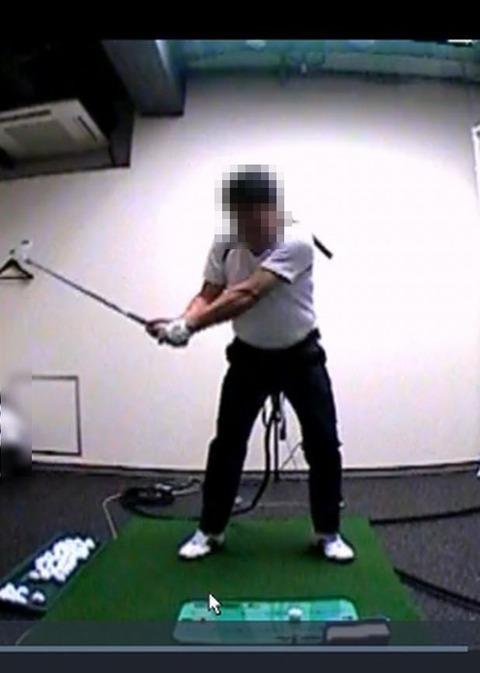 golftec0208-1