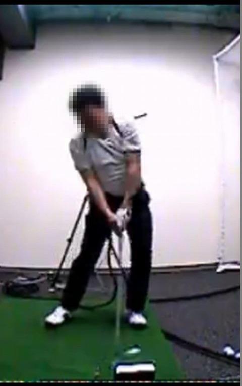 golftec0216-3