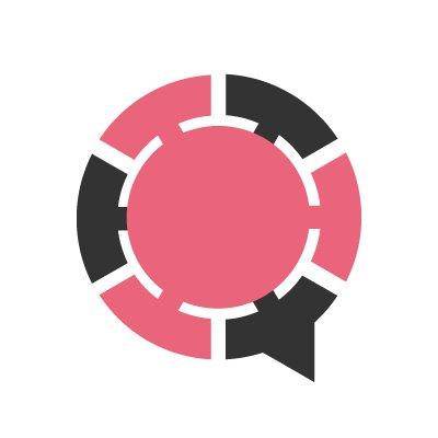 チャットアプリWrappy