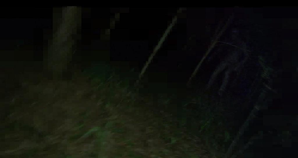 f:id:goriboo5050:20180401125814j:plain