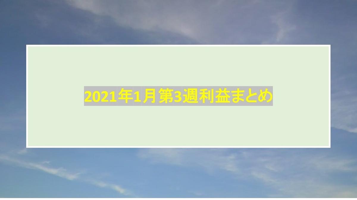 f:id:gorikin:20210117150003j:plain