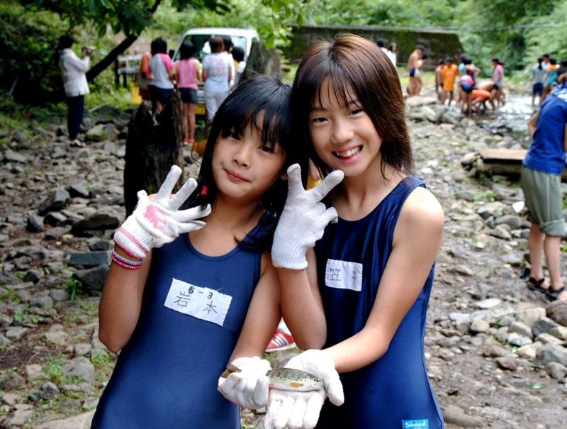f:id:gorilla-boots:20090822183427j:image