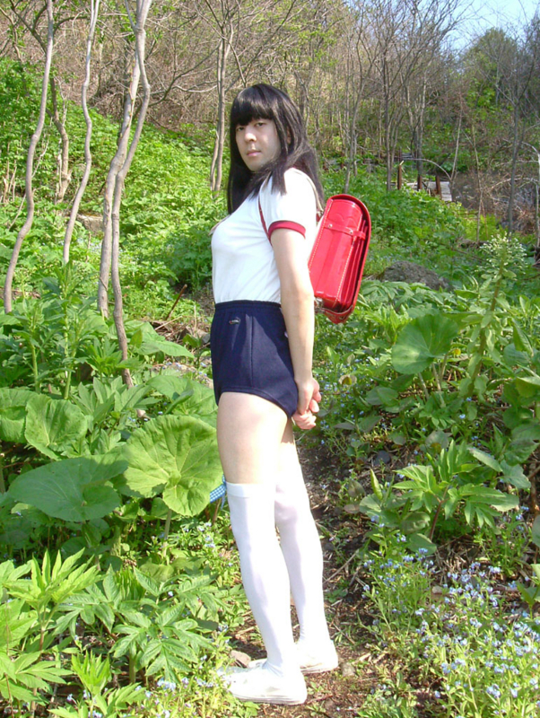【わたしの乳で】小野真弓Part10【目一杯抜いて!】YouTube動画>5本 ->画像>213枚