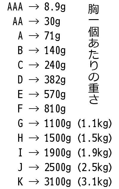 f:id:gorilla-boots:20140522113713j:image