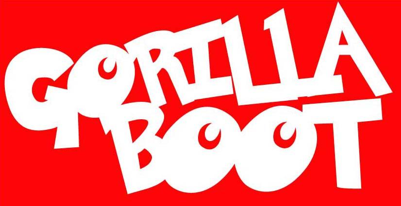 f:id:gorilla-boots:20141030200758j:image:w640