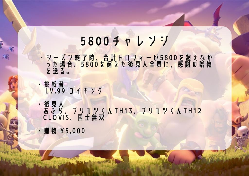 f:id:gorilla-coc-itogun:20210629142501p:image