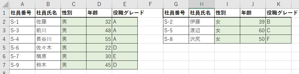 f:id:gorilla-strong:20200219063305p:plain