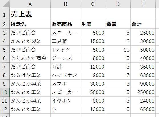 f:id:gorilla-strong:20200219131612p:plain