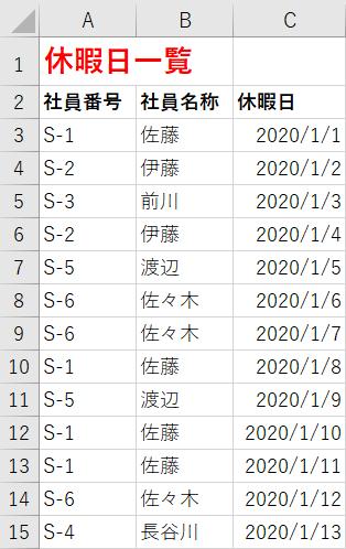 f:id:gorilla-strong:20200222071121p:plain