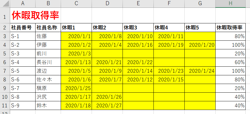 f:id:gorilla-strong:20200222071244p:plain