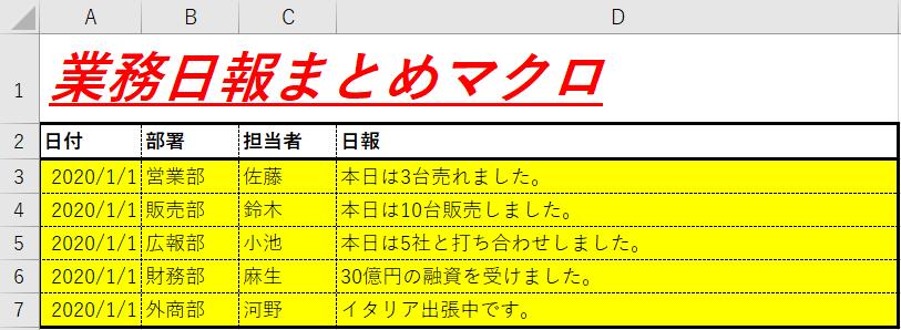 f:id:gorilla-strong:20200226062502p:plain