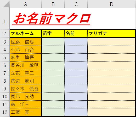 f:id:gorilla-strong:20200301144912p:plain