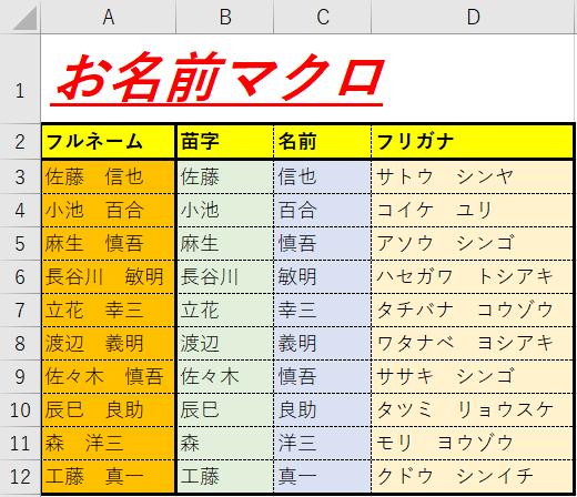 f:id:gorilla-strong:20200301145022p:plain