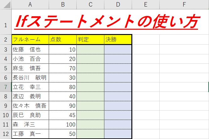 f:id:gorilla-strong:20200302065425p:plain