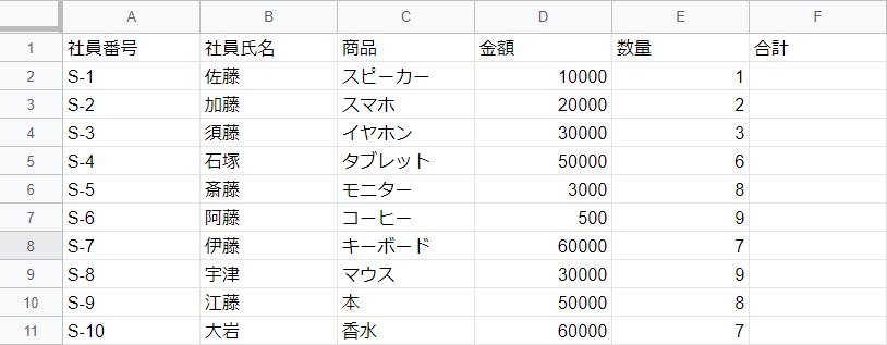 f:id:gorilla-strong:20200310062725p:plain