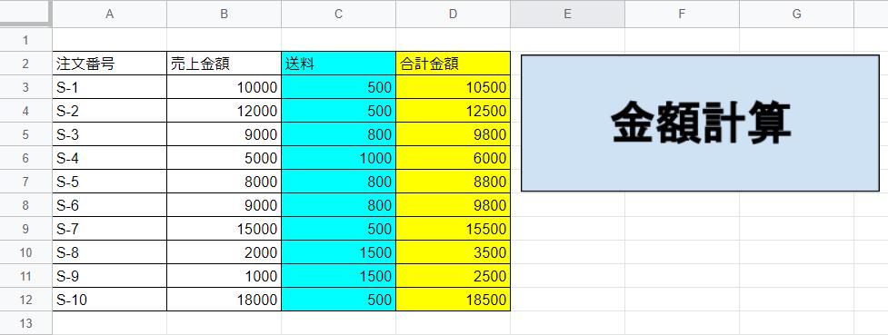 f:id:gorilla-strong:20200313075853p:plain