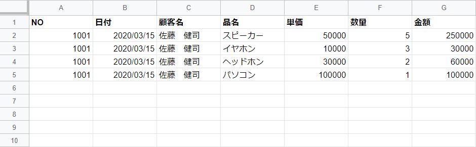 f:id:gorilla-strong:20200315121619p:plain