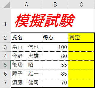 f:id:gorilla-strong:20200316200133p:plain