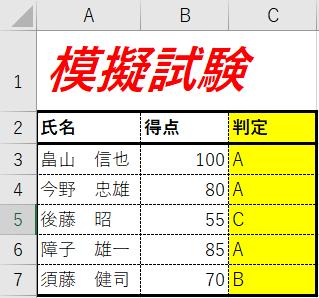 f:id:gorilla-strong:20200316200241p:plain