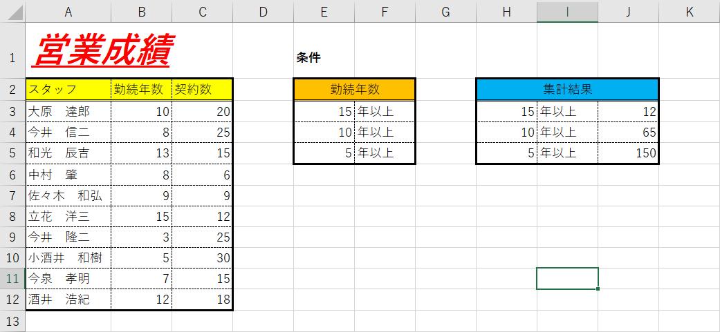 f:id:gorilla-strong:20200319094459p:plain