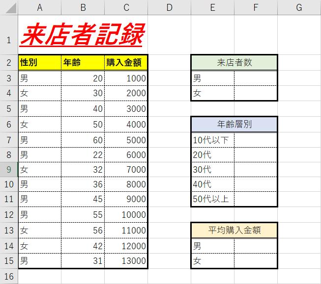 f:id:gorilla-strong:20200321103115p:plain