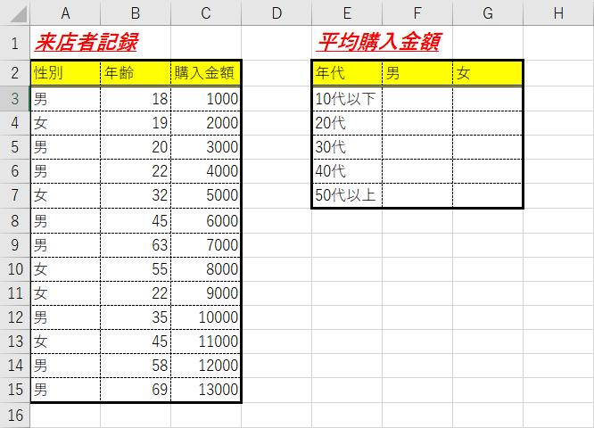 f:id:gorilla-strong:20200321150041p:plain