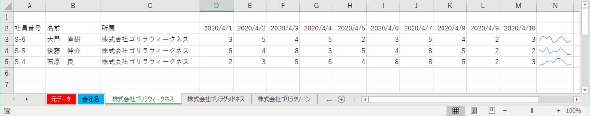 f:id:gorilla-strong:20200326155344p:plain