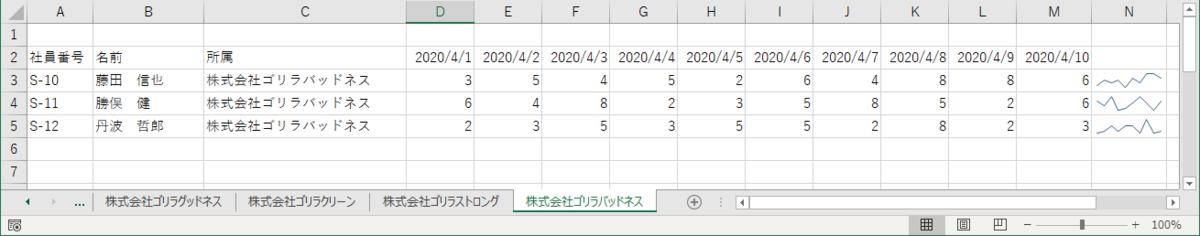 f:id:gorilla-strong:20200326155419p:plain