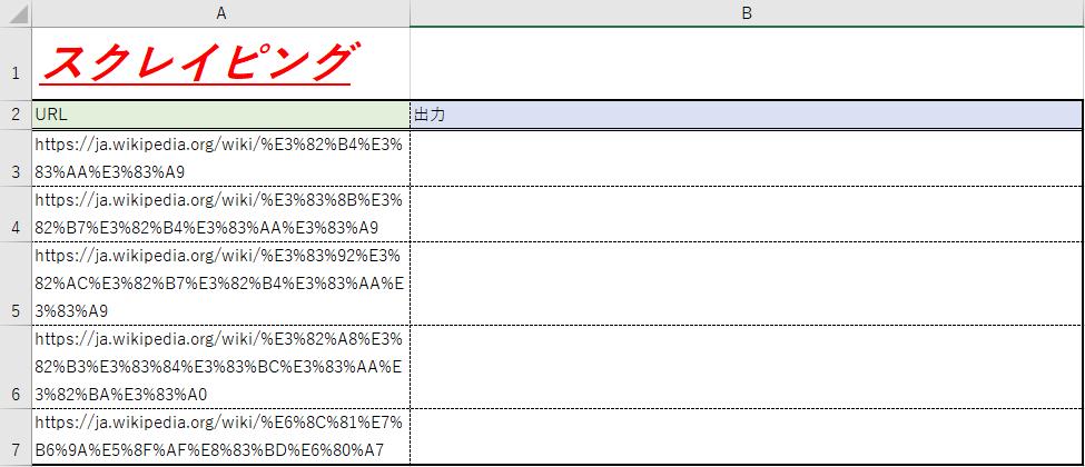 f:id:gorilla-strong:20200327105404p:plain