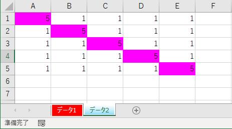 f:id:gorilla-strong:20200327210516p:plain