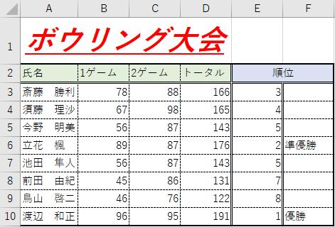 f:id:gorilla-strong:20200418050712p:plain