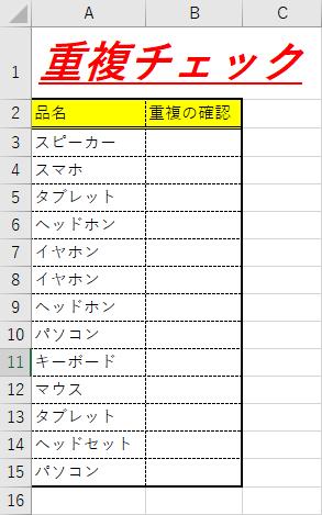 f:id:gorilla-strong:20200421040310p:plain
