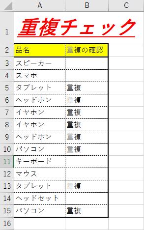 f:id:gorilla-strong:20200421040450p:plain