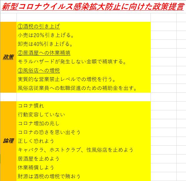 f:id:gorilla-strong:20200702152901p:plain