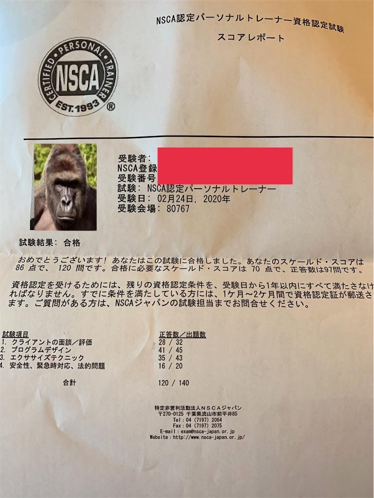 f:id:gorillakozeki:20200305230932j:image