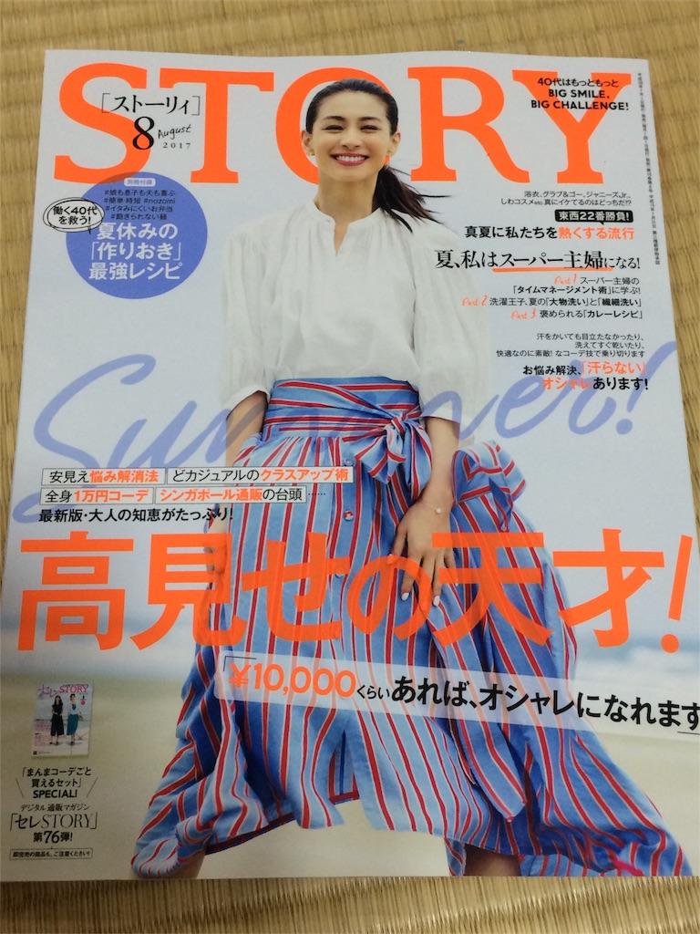 f:id:gorinosuke:20170714192051j:image
