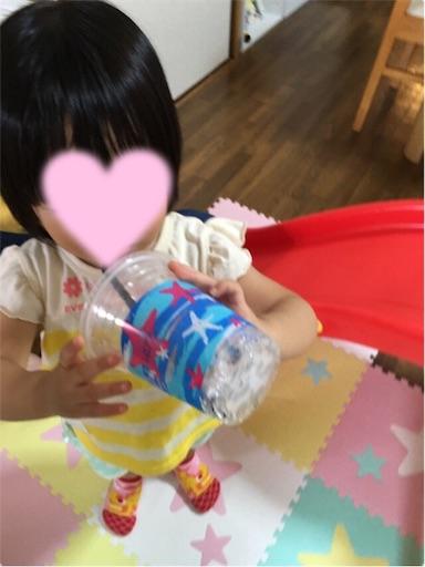 f:id:gorinosuke:20170726152241j:image