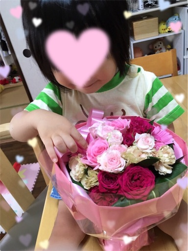 f:id:gorinosuke:20170729105435j:image