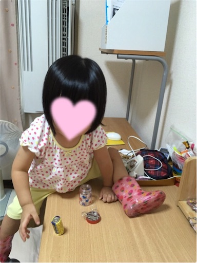 f:id:gorinosuke:20170810203924j:image