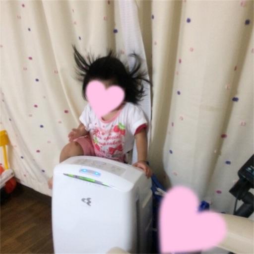 f:id:gorinosuke:20171019143650j:image