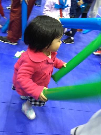 f:id:gorinosuke:20171125194857j:image