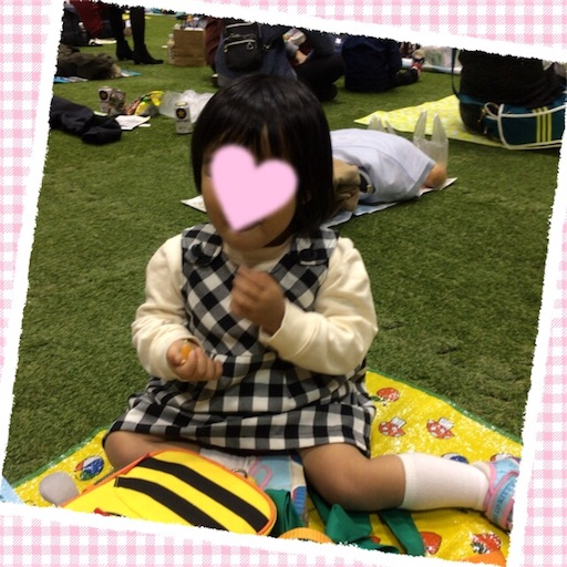 f:id:gorinosuke:20171126051739j:image