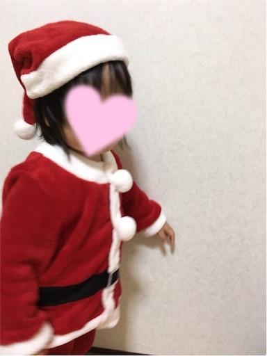 f:id:gorinosuke:20171222155441j:image