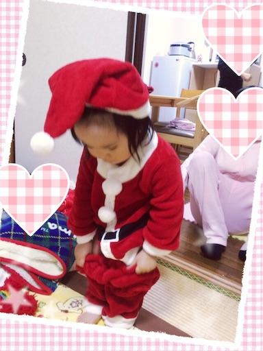 f:id:gorinosuke:20171222155448j:image