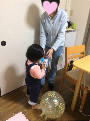 f:id:gorinosuke:20171224192151j:image